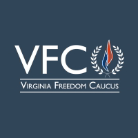 Virginia Freedom Caucus