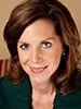 I Endorse Jill Vogel For Lieutenant Governor