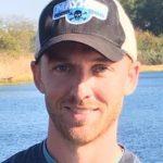David Schleeper