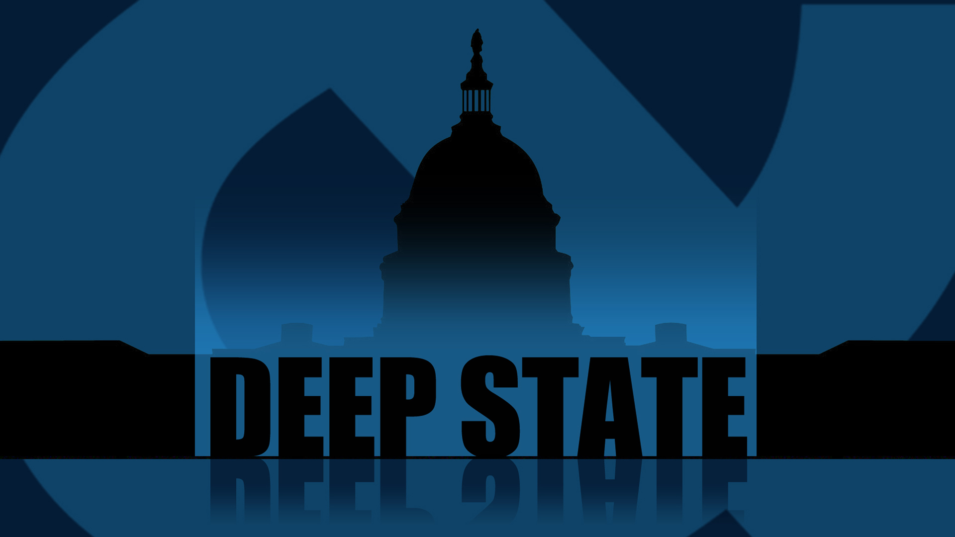 Deep State Wars….And The Punishment Due
