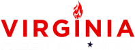 Virginia Freedom Caucus Logo