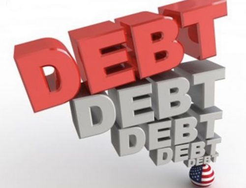 $12 Million Monthly /$152 Million Yearly VB Debt Service Payments