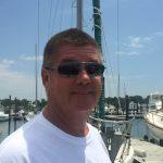 Rick Boyles