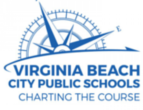 School Reopening Call to Action Tuesday, July 28, 2020